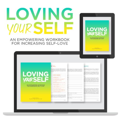 Loving Your Self